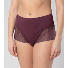 Women's panties 4304/12 from SERGE