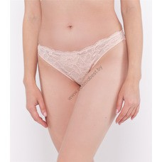 Women's panties 4867/39 from SERGE