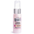 Long Lasting Foundation Fluid ALL DAY LONG 93 from Vitex